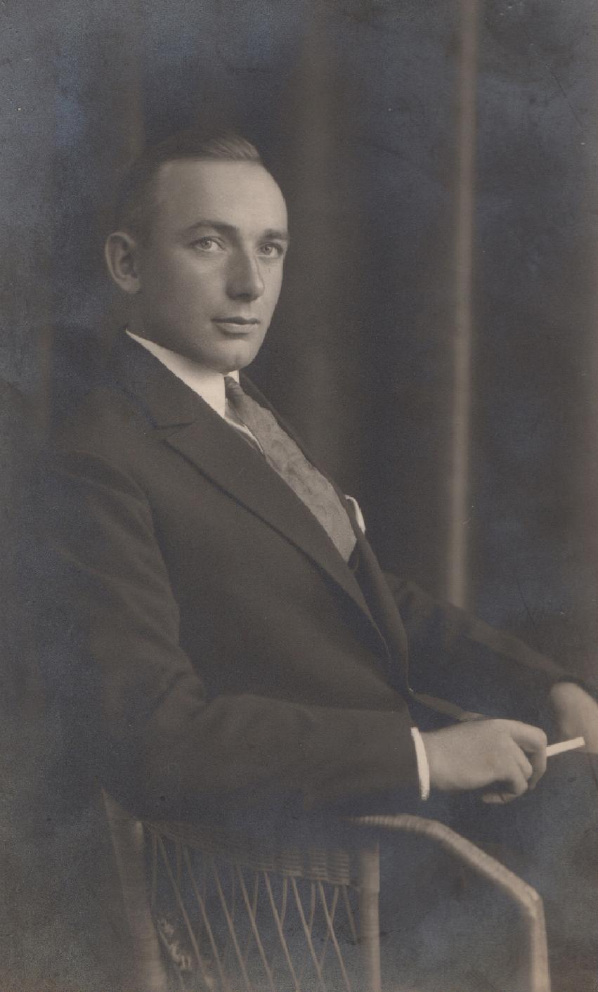 1930er